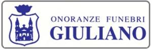 Pompe funebri Castellazzo Bormida