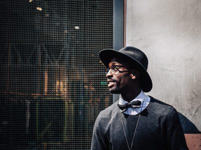 Canva-Mans-Black-Hat.jpg
